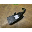 Mehrfachschalter für Telematik Navi Schalter Audi A4 8E PNT 8E0919721C