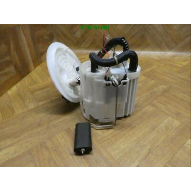 Kraftstoffpumpe Benzinpumpe Opel Astra H Bosch 0580314113 GM 13119487