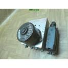 ABS Hydraulikblock ESP Seat Alhambra AE ATE 7M361411S 10.0204-0309.4