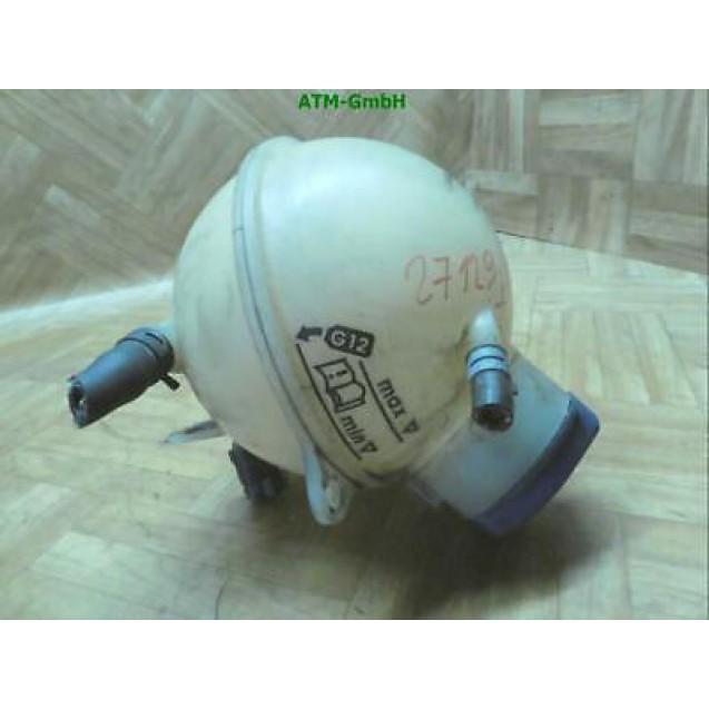 Ausgleichsbehälter Kühlmittel Behälter VW Sharan AE YM218K218AB 7M3121407A