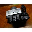 ABS Hydraulikblock Ford S-Max WA6 TRW 6G912C405AH 15584103G