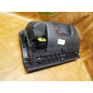 Handschuhfach Staufach Ablagefach Fach VW Polo 9N3 6Q1857097AJ