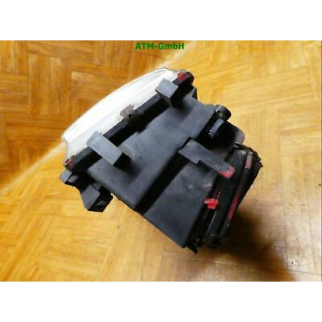 Frontscheinwerfer Scheinwerfer Seat Arosa links Fahrerseite