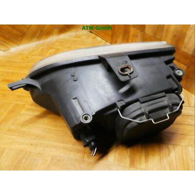 Frontscheinwerfer Scheinwerfer Seat Arosa rechts Beifahrerseite