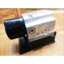 ABS Hydraulikblock ESP Opel Vectra C TRW 13136694 13663913