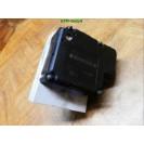 ABS Hydraulikblock ASC BMW 3 3er E46 10.0208-0494.2 34.51-6751767