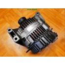 Lichtmaschine Generator Mercedes Benz A-Klasse W168 Valeo