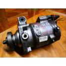 Dieselpumpe Einspritzpumpe Ford Focus 1 Delphi 1S4Q9B395BF