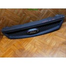 Frontgrill Kühlergrill Ford Focus 2 II 4M5T8C435AD
