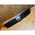 Frontgrill Kühlergrill VW Lupo 6X0853653A