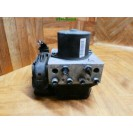 ABS Hydraulikblock Ford Mondeo 4 IV AG912C405AB IVD