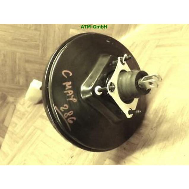 Hauptbremszylinder Bremskraftverstärker Ford C-Max FoMoCo 6M512B195CG
