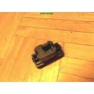 Warnblinker Warnblinkerschalter Schalter Ford C-Max 3M5T13A350AB