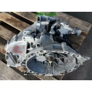 Getriebe Schaltgetriebe Ford Mondeo 4 IV 2.0 TDCi 16V Getriebecode 7G9R7002YE
