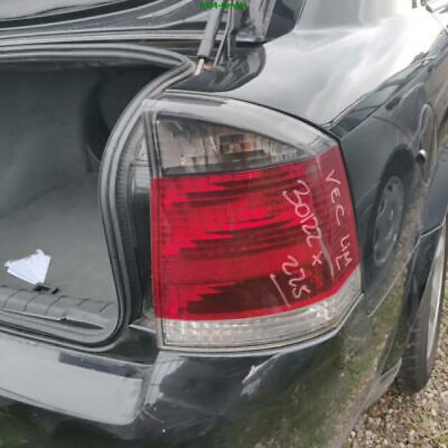 Bremsleuchte Rückleuchte Bremslicht Rücklicht Opel Vectra C Stufenheck rechts