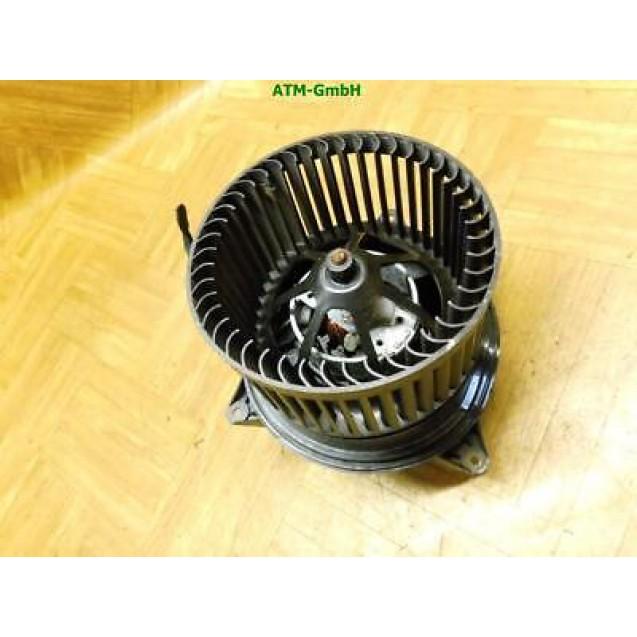Gebläse Heizungsgebläse Gebläsemotor Ford Focus 1