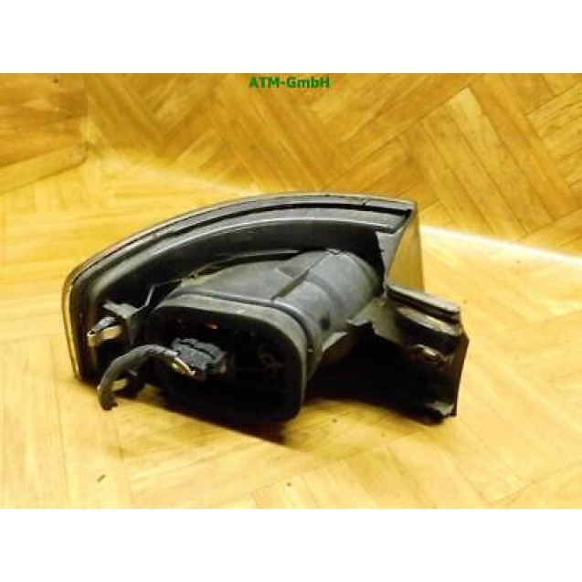 Bremsleuchte Rückleuchte Bremslicht Rücklicht rechts Seat Ibiza 3 III 3 türig