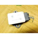 Steuergerät ESP Sensor Drehratensensor Opel Corsa D 13267138 0265005748