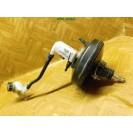 Haupbremszylinder Bremskraftverstärker Ford Fiesta 6 VI 0204054083