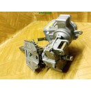 elektrische Servopumpe Ford Fiesta 6 VI TRW 59312332