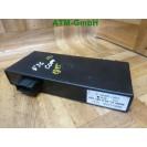 Steuergerät Komfortsteuergerät ZV BMW 3 Compact E36 316i 61358387529 101809