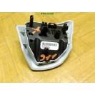 Schalter Lenkradtaste Multifunktionslenkrad Opel Corsa D GM Alps 13222332
