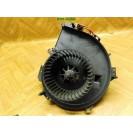 Gebläse Gebläsemotor Heizungsgebläse Opel Tigra Valeo 006453T