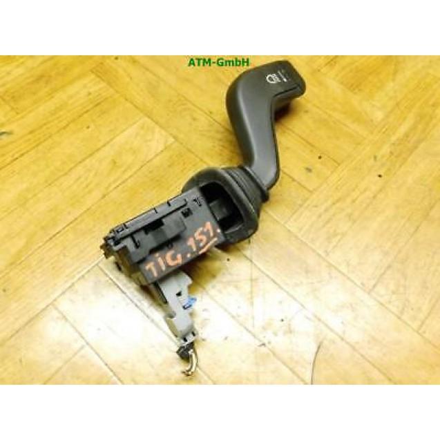 Blinkerschalter Lenkstockschalter Opel Tigra GM 09185413