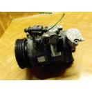 Klimakompressor VW Polo 9N 6Q0820803K Denso