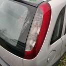 Bremsleuchte Rückleuchte Bremslicht Rücklicht Opel Corsa C 5 türig rechts