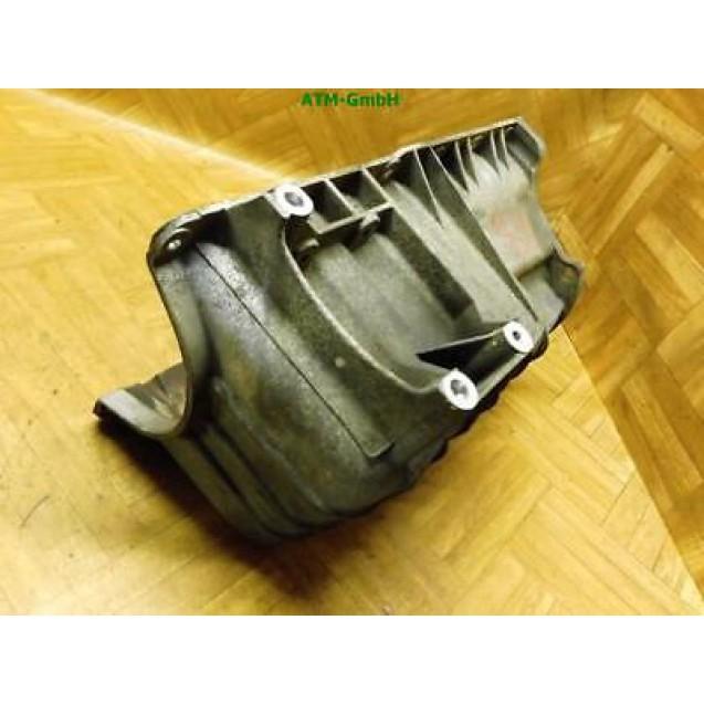 Ölwanne Ford Fiesta 5 V 1.3 44 kW