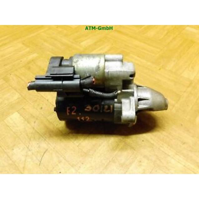Anlasser Starter Ford Focus 2 II Bosch 000107417 12v 2S6U11000CB