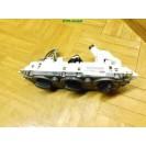 Klimabedienteil Bedienteil Heizungsbedienteil Ford Focus 2 II 3M5T19980AD
