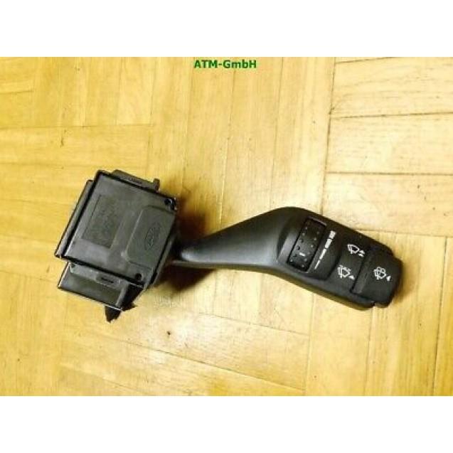 Waschwasserschalter Wischerschalter Schalter Ford Focus 2 II 4M5T17A553BD