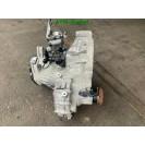 Getriebe Schaltgetriebe Seat Ibiza 3 III 1.4 16V 55 kW Getriebecode GRZ