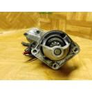 Anlasser Starter Ford KA Bosch 0001107418 12v 2S6U11000DB