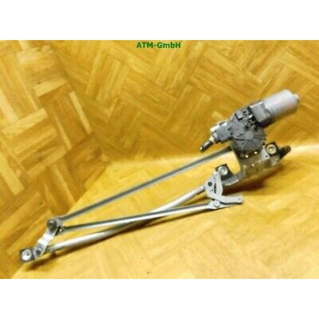 Wischermotor vorne Wischergestänge Ford C-Max Bosch 3M5117508AA