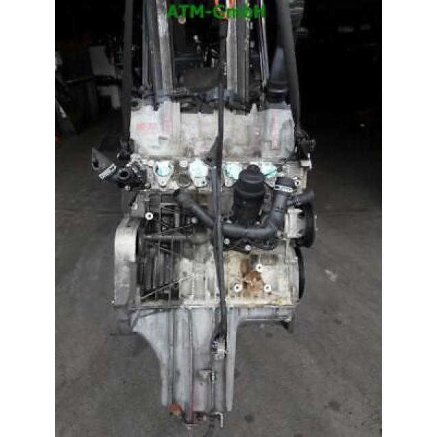 Motor Mercedes Benz B-Klasse W245 B 200 100 kW Motorcode M 266.960