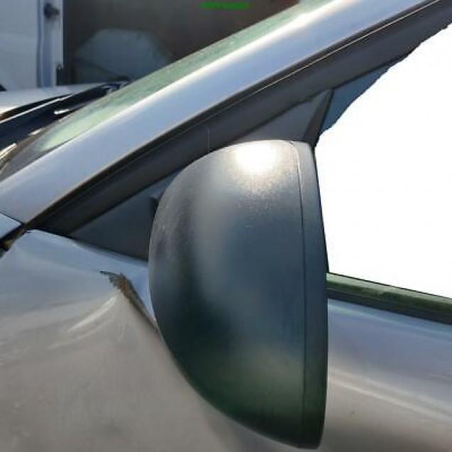 Außenspiegel Seitenspiegel Seat Ibiza 3 III links unlackiert elektrisch