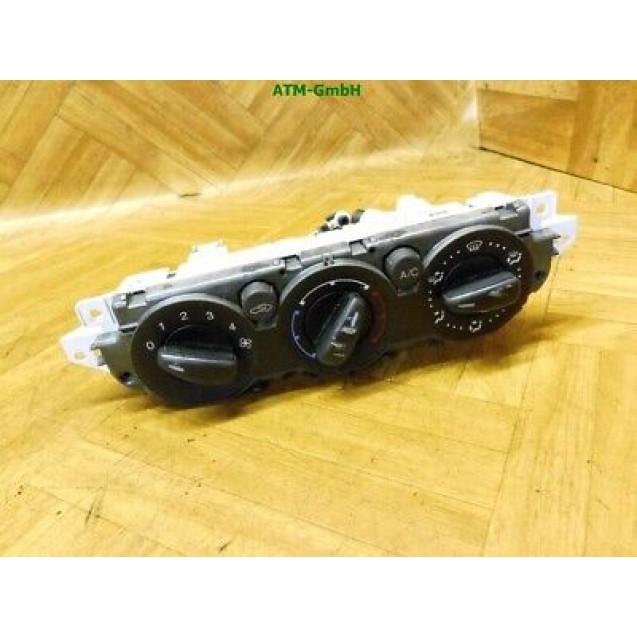 Klimabedienteil Bedienteil Schalter Ford Focus 2 II 3M5T19980AD