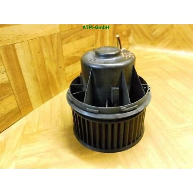 Gebläse Heizungsgebläse Gebläsemotor Ford Focus 2 II 3M5H18456EC