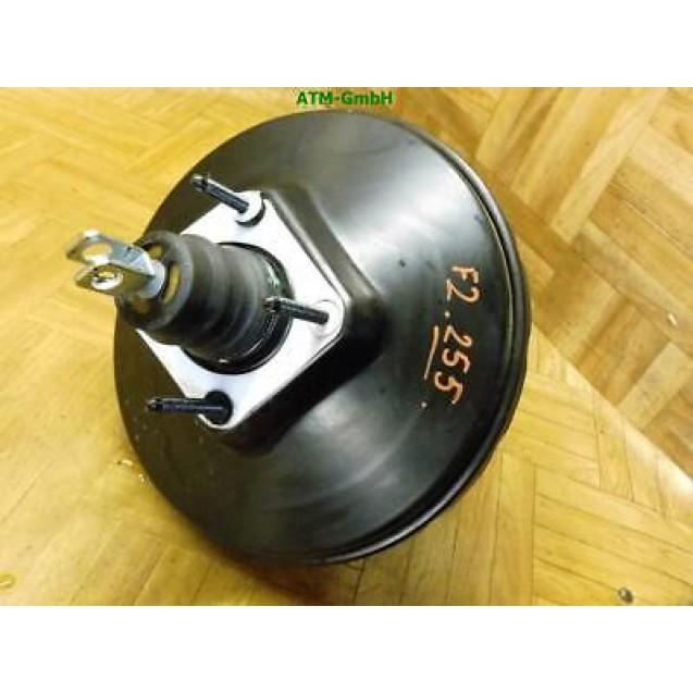 Hauptbremszylinder Bremskraftverstärker Ford Focus 2 II ATE 6M512B195FE