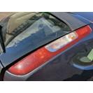 Bremsleuchte Rückleuchte Bremslicht Rücklicht Ford Focus 2 II 5 türig rechts
