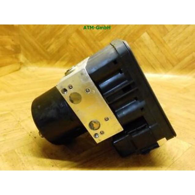 ABS Hydraulikblock ESP CTA VW Golf 4 IV ATE 1J0614517G 10.0206-0039.4