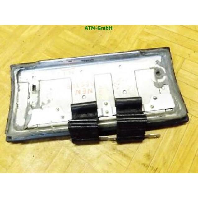Abdeckung Airbagdeckel Deckel Armaturenbrett VW New Beetle 1C0880343