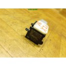 Airbagsensor Sensor Seitenairbagmodul Ford Focus 2 II 3M5T14B342AB