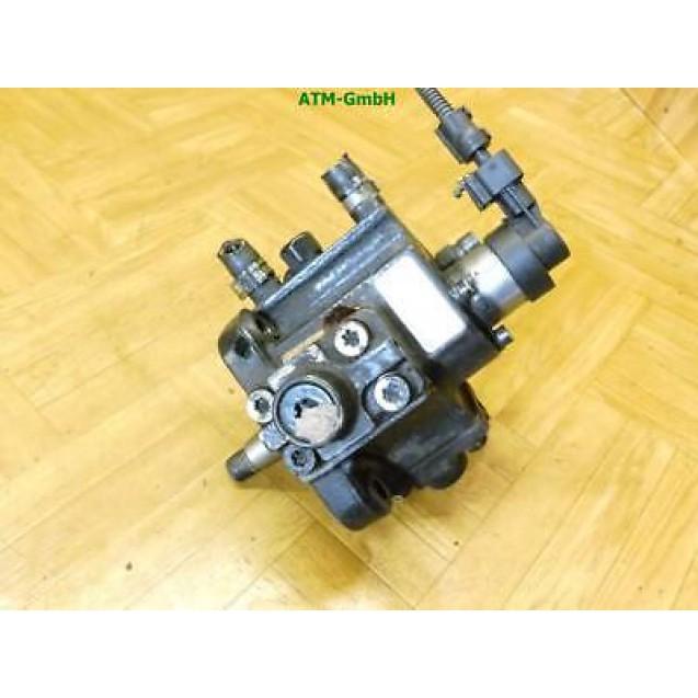 Hochdruckpumpe Opel Vectra C Bosch 0445010097