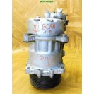 Klimakompressor VW Bora Sanden 1J0820803A SD7V16