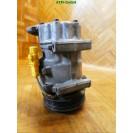 Klimakompressor Citroen Xsara Picasso Sanden 9646273880