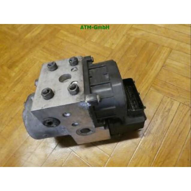 ABS Hydraulikblock Renault Megane I 7700430231 0265216680 Bosch 0273004395
